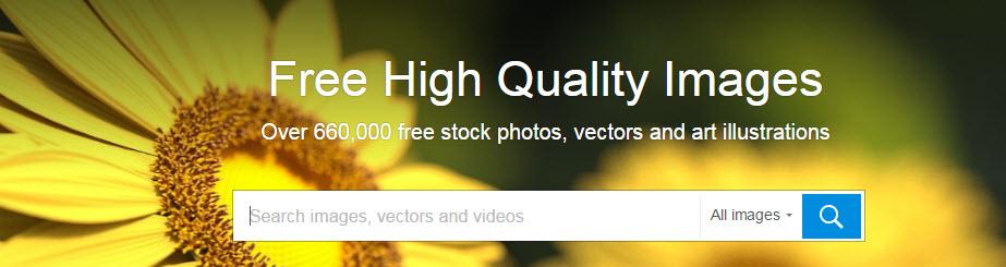 Free Premium Quality Images