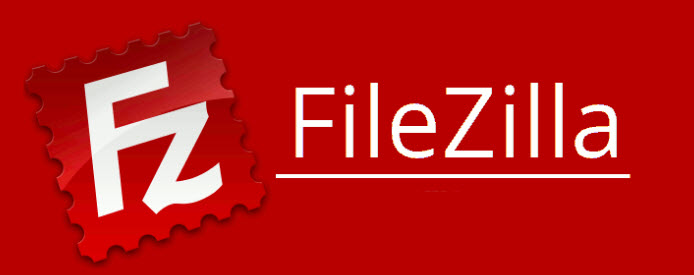 filezilla support
