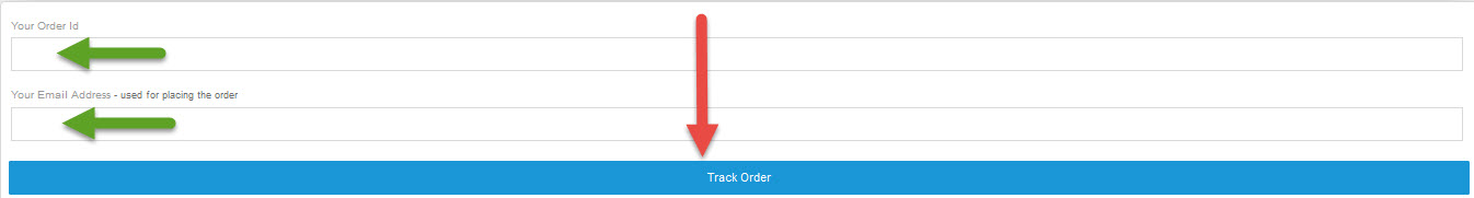 snapdeal tracking