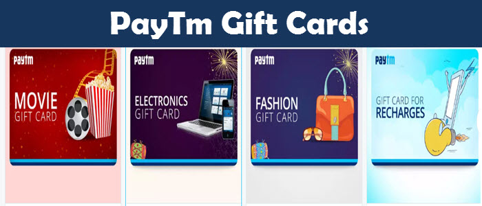 paytm digital gift cards - 700×300
