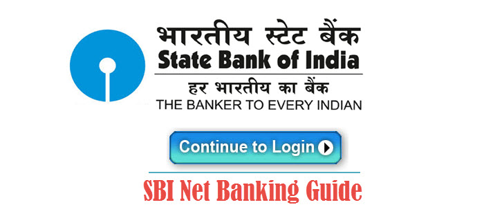 state bank of india mobile fund transfer